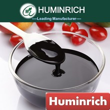 Huminrich Natural Lignite Humic Acid Fertilizer Humus
