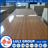 High Gloss Uv Coated Mdf Board from luli group