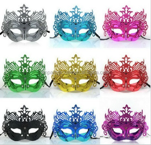 Hot Sale High Quality Hen Party Mask Supplies