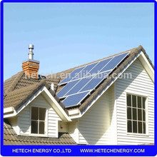 China solar module manufacturers 2kw home solar power system for sale