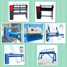 latest technology ,Solar Water Heater Production Line Inner and Outer Producing Machine