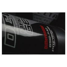 Good response & No sludge oil DELTA RACING 900 autobacs lubrication