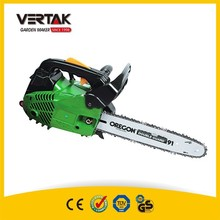 Trade Assurance Limit member fashion design petrol chain saw