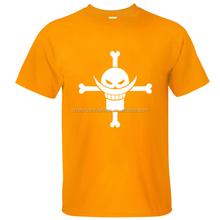 Special T shirts/China Hongkong T shirt/Popular Shirt Promotion