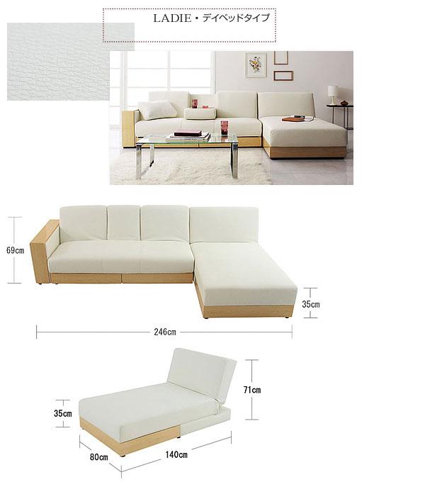 2014 minimalista moderno sof cama con suaves materiales de espuma de memoria en sof s sala - Sofa cama minimalista ...