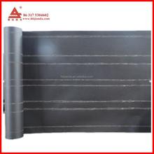 NO.15 ASTM asphalt waterproof roofing felt roofing tar