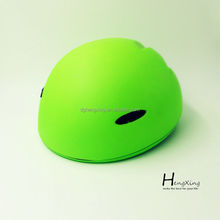 ADULT PROTECT PC SHELL SKATING HELMETS
