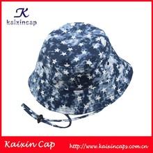 Children Cap/ Bucket Hats And Caps/ Caps Manufacturer