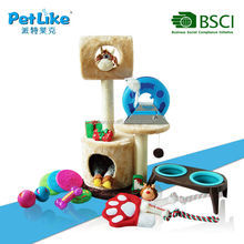 2015 Alibaba New Pet Products China Manufacturer
