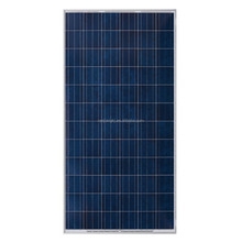 RJ solar panel factory 300w solar panel polycrystalline solar cell 156*156 72pcs 12v poly silicon solar panel RSM72-156P-300w