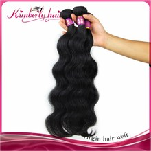 2015 New Arrival Good Feedback Human Claw Clip Ponytail Hair Extensions, 100%Human Hair Ponytail,