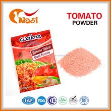 Nasi soy sauce seasoning powder for sale