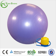 Zhensheng Anti-burst Yoga ball