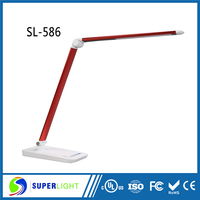 Table lamp usa manufacturers