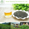 Best Chinese green tea Tianwang Brand chunmee 41022 for tea importers