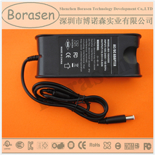 notebook charger 90W 20v 4.5aA 7.9*5.5mm for IBM/Lenovo/HP Laptop Charger