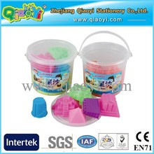 Hot Toy Magic Modeling Sand for Kids Art and Crafts