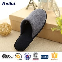 cheap house old fashioned shoes for men