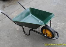 The best offer of wheelbarrow wb3800 from melody