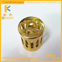 China Made High Quality pharmaceutical bottle cap in malaysia