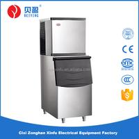 2.2*2.2*2.2cm 220-240V 110-120V commercial tube ice maker