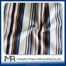 100% cotton fabric textile