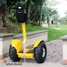 Off road motorcycles for sale two wheel push scooter amphibious chariot