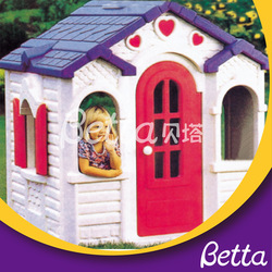 best outdoor playhouse for 5 year old