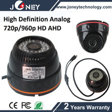 720P/960P AHD CCTV Camera Home CCTV AHD security Camera for home,store,office