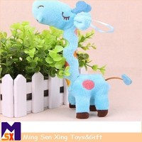 stuffed animal toy giraffe,custom plush toy giraffe,plush giraffe