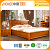 8A005 formica royal luxury beds bedroom furniture for sale