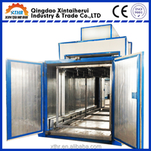 HEATING OVEN for acrylic chair