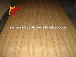 teak/ash/brich/beech/walnut veneer fancy plywood manufacture at wholesale price