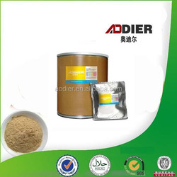 paper industry bio enzyme products