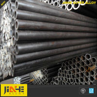 uns n08020 nickel based alloy 20 seamless tube