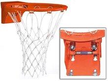 google quality basketball hoop kids mini basketball ring play set