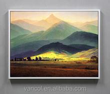 Hot selling wholesale pop art canvas prints, art canvas size, art canvases