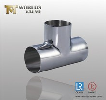 Ductile iron universal joint(wide range)