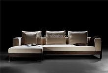 fabric l shape sofa sofa design fashional sofa living room furniture