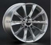 MB Car rims for car 17*7.5
