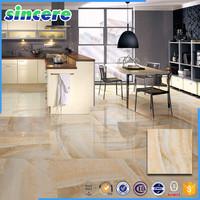 floor gres ceramic tile,kajaria ceramic floor tile,ceramic tiles in dubai