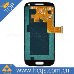 Hot products For samsung galaxy s4 mini i9190 lcd and digitizer assembly