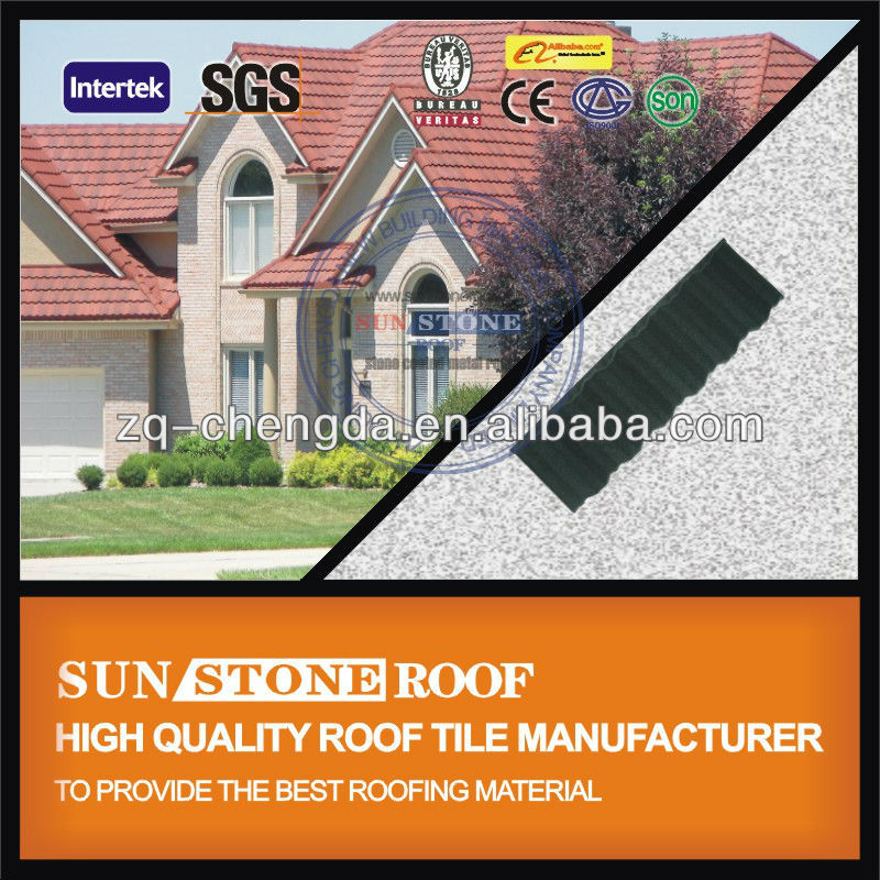 2015 new cheap construction materials factory of roof for Cheap construction materials