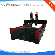 Brand new marble stone cnc router machine