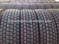 Hot sale !Wholesale TBR truck tyres factory ! China tire manufacture top quality EUROPE standard triangle truck tire 385/65r22.5