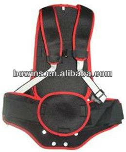 segurança protetor PP casca exterior moto <span class=keywords><strong>guarda</strong></span> costas