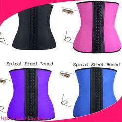 Bulk Stocks Cheap waist cincher corset for weight loss