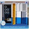/product-gs/mobile-containerized-reverse-osmosis-sea-water-desalination-machine-453939620.html