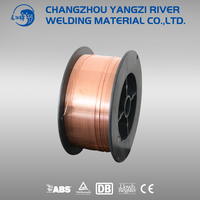 1 kg/coil binding wire electric motor copper coil wire scrap