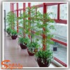 2015 factory price hot sale all kinds of artificial lucky bamboo plants for indoor decor